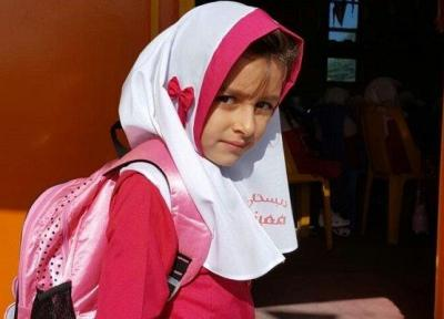 92 درصد دانش آموزان زنجانی برای سال تحصیلی جدید ثبت نام کردند