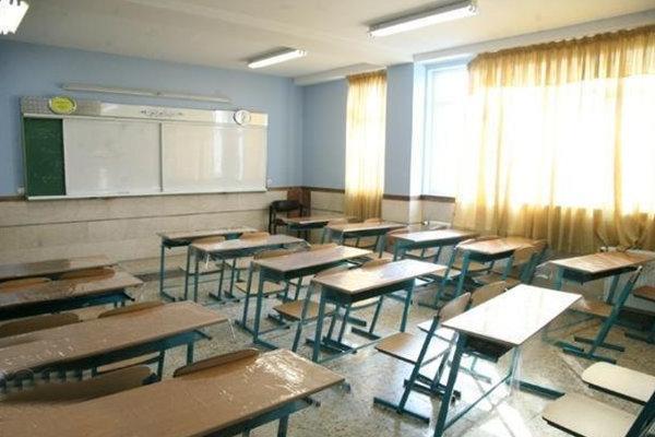 855 کلاس درس در استان سمنان مقاوم سازی شد