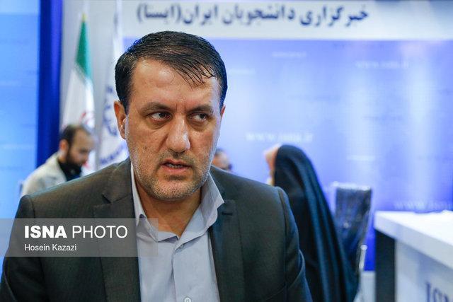 دولت و مجلس توجه ویژه تری به خوزستان داشته باشند