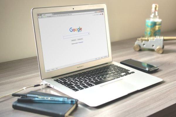 برخورداری 240 روستای ایلام از اینترنت پرسرعت