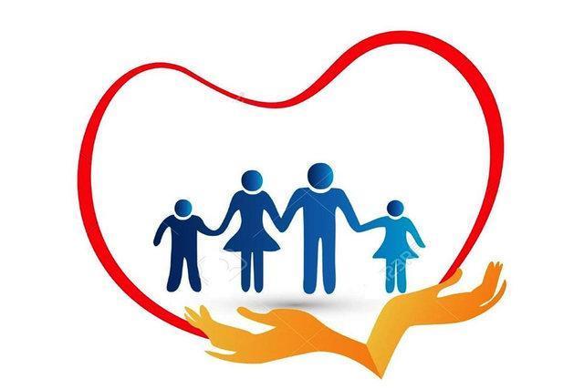 تغییر هویت ها و نقش ها مهمترین تغییر در خانواده ها