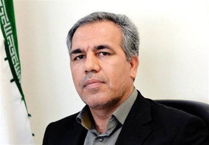 ایرج عرب: هر جا حق پرسپولیس ضایع گردد از مسیر قانونی پیگیری می کنیم، فردا به بازیکنان پول می دهیم