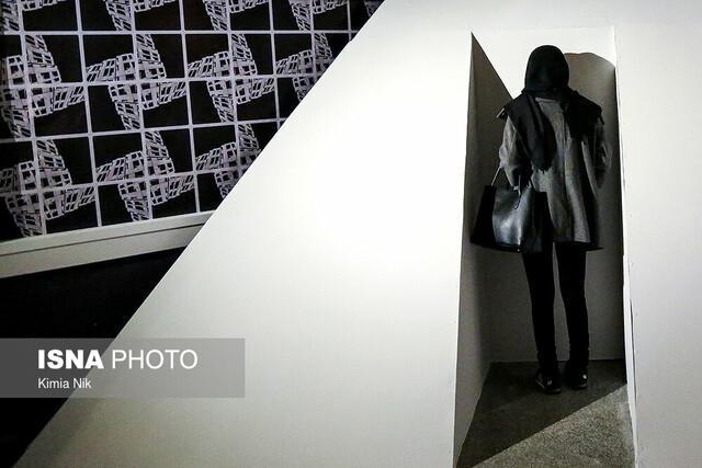 دستاورد نمایشگاه چارسوی هنر در جشنواره تجسمی فجر چیست؟