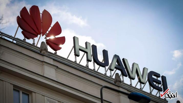 چگونه یک شرکت خصوصی چینی تبدیل به شاهزاده دنیا تکنولوژی شد؟