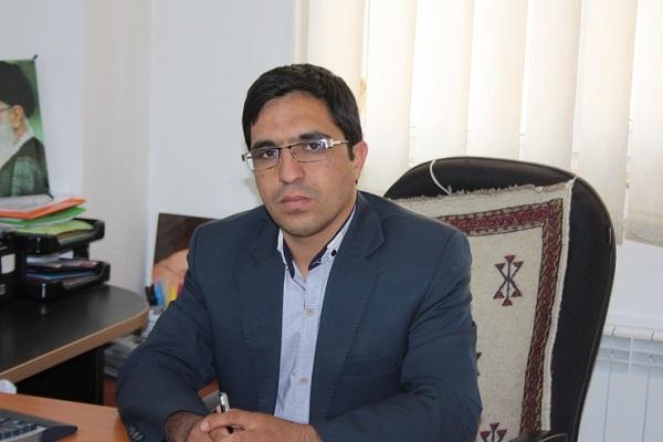 اعطای بیش از 52میلیارد ریال تسهیلات در بخش صنایع دستی خراسان شمالی