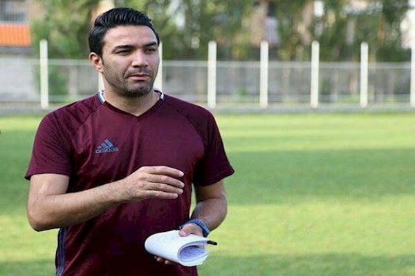 نکونام نباشد، گزینه ایرانی فدراسیون برای تیم ملی کیست؟