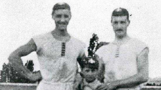 جوان ترین طلایی های تاریخ المپیک چه کسانی بودند؟