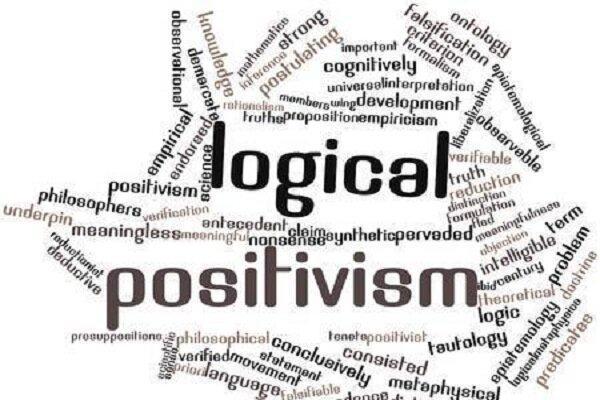 کنفرانس بین المللی پوزیتیویسم منطقی و تجربیات علمی برگزار می گردد