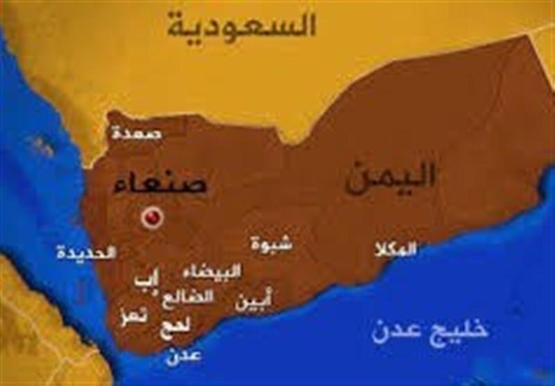 ورود بحران عدن به مرحله ای جدید، تشدید اختلافات هادی و شورای انتقالی وابسته به امارات