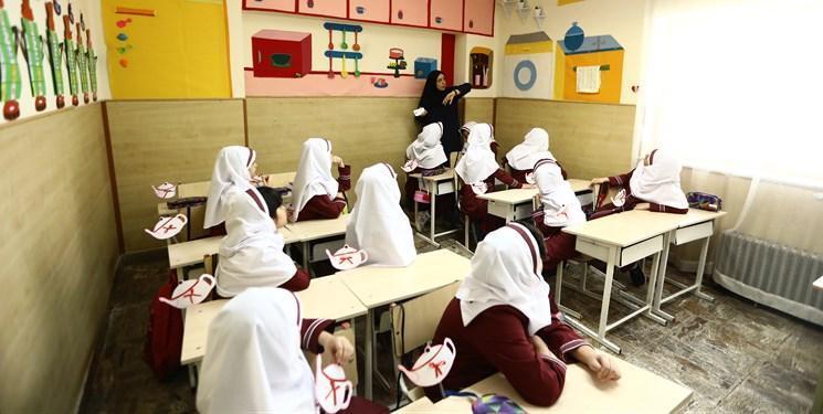 دومین دوره آموزش مدیران و معلمان منطقه بلوچستان برگزار می گردد