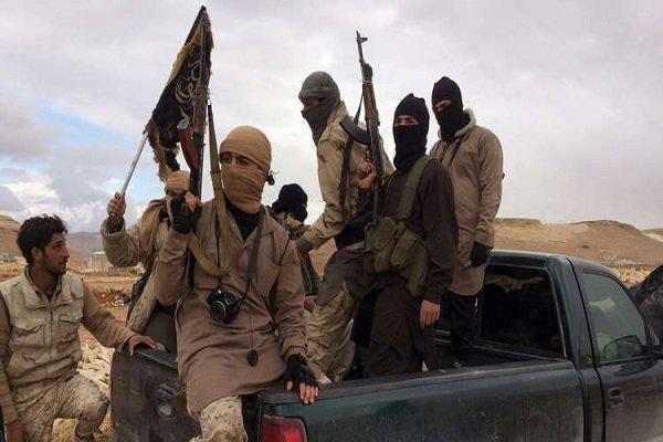 ممانعت جبهه النصره از ورود غیرنظامیان به گذرگاه ابوالضهور