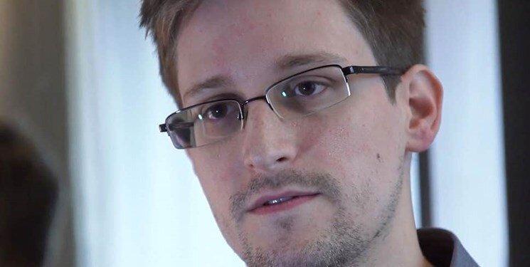 ادوارد اسنودن با شکایت جدید دولت آمریکا به اتهام افشای اطلاعات روبرو شد