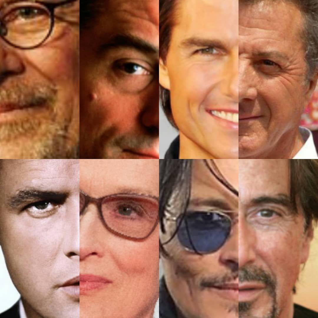 برای بازیگر شدن، فریب تبلیغات چهره های معروف را نخورید