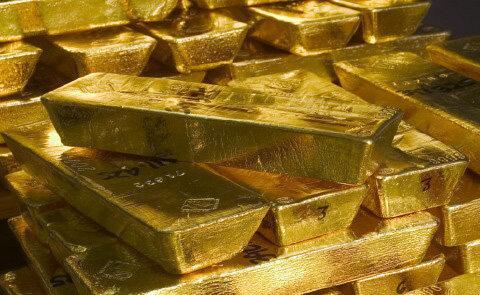 1402 تولید طلای ایران به 23 تن می رسد
