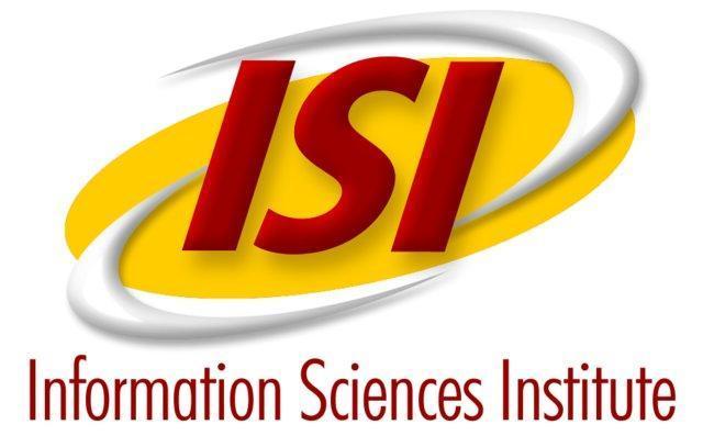 انتشار بیش از 1200 مقاله ISI از سوی اساتید دانشگاه تبریز