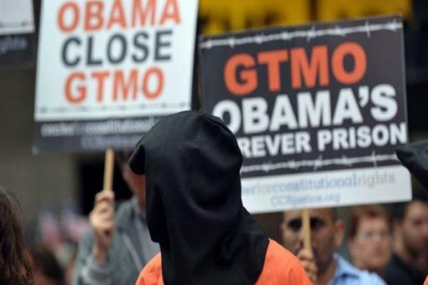 اوباما و بازی با یک وعده 8 ساله