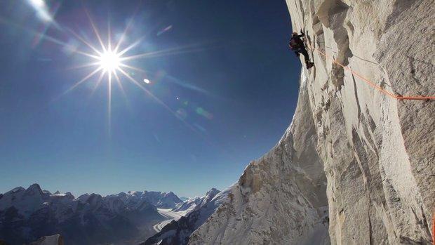 اجلاس جهانی فدراسیون کوهنوردی در شیراز برگزار می گردد