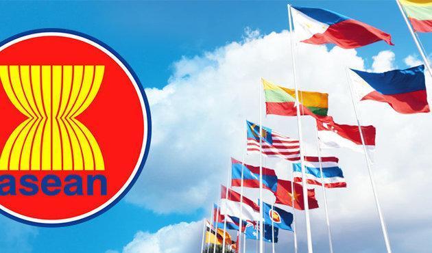 شروع نشست وزرای دفاع آسه آن امروز در سنگاپور