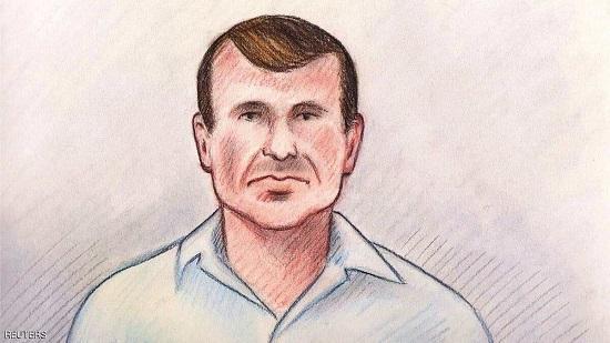 افسر اطلاعاتی کانادا به اتهام جاسوسی دستگیر شد