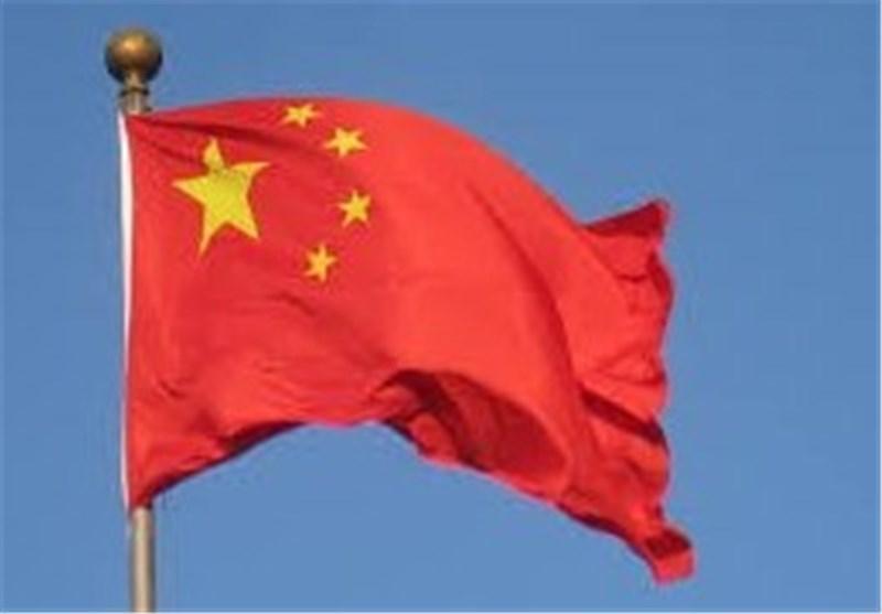 چین 10 تبعه ترک مظنون به فعالیت های تروریستی را بازداشت کرد
