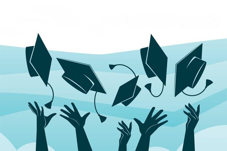 شیوه نامه انضباطی یا نقض حریم خصوصی دانشجویان؟!