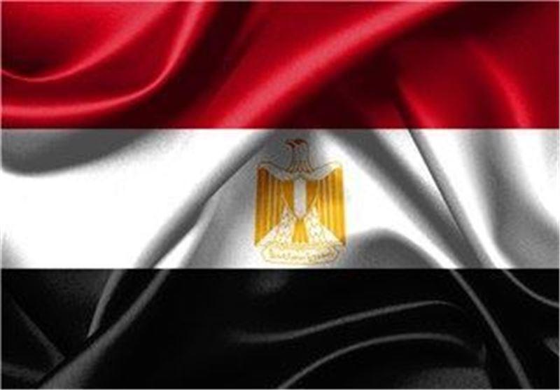 ایتالیا سفیر خود در قاهره را فراخواند