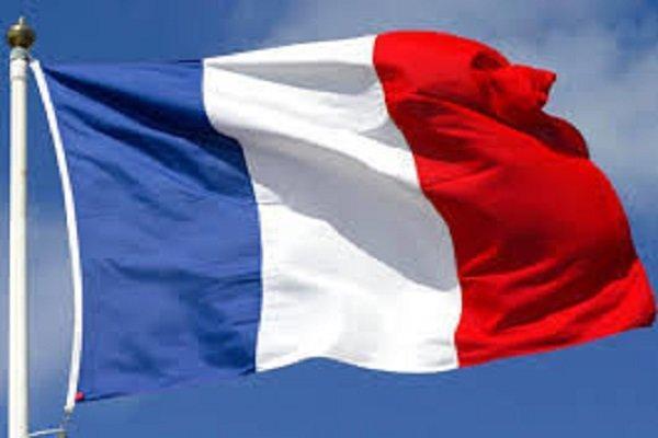 آمادگی فرانسه برای مذاکره با ترکیه در مبارزه علیه داعش!