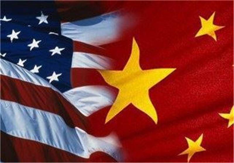 دعوت آمریکا از چین برای برگزاری مانورهای مشترک نظامی