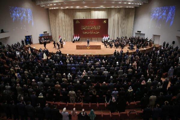 انتخاب نخست وزیر جدید عراق در شرایط کنونی بسیار سخت است