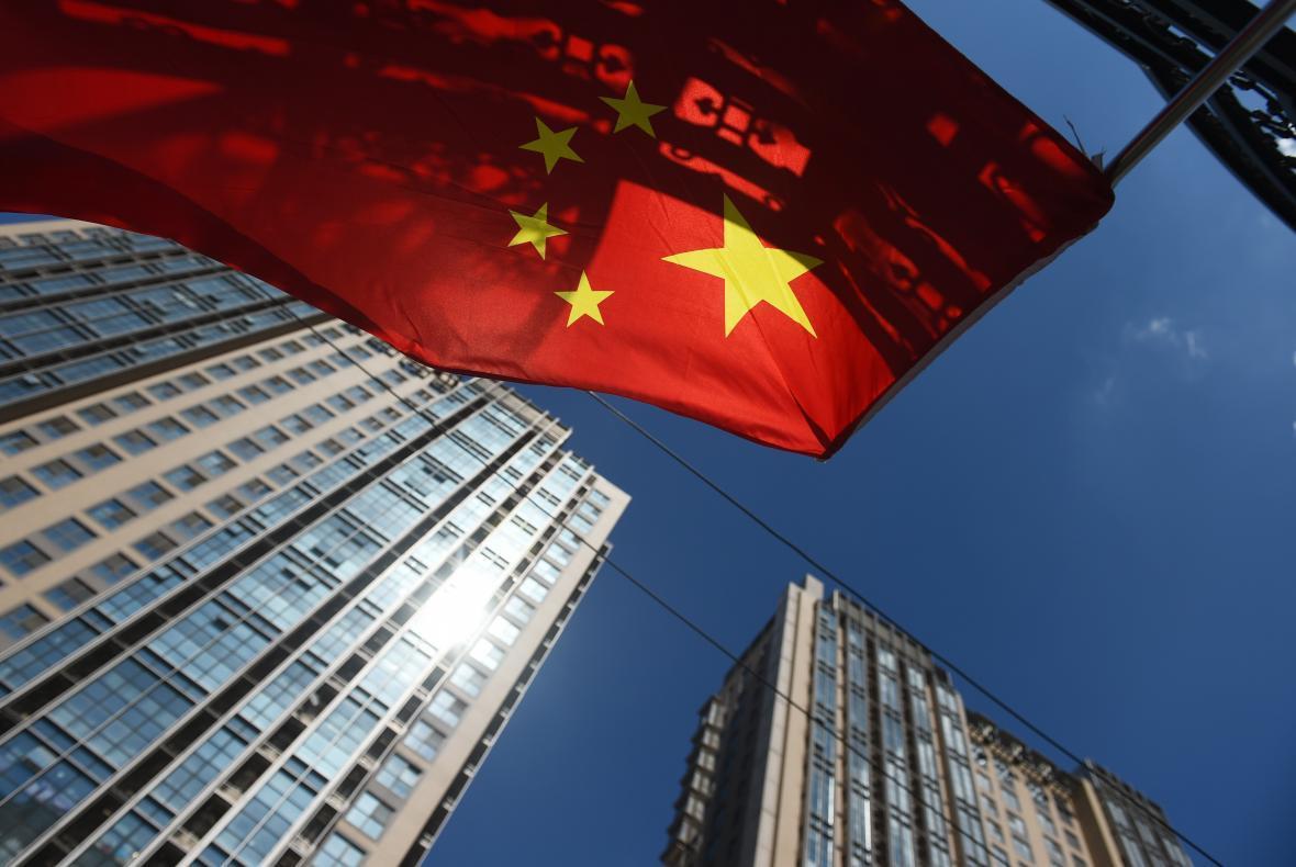 صندلی چین در اقتصاد دنیا کجاست؟
