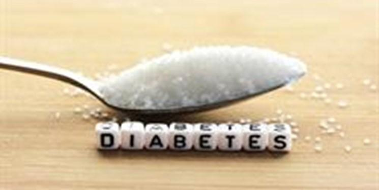 دیابت را با این روش دور کنید