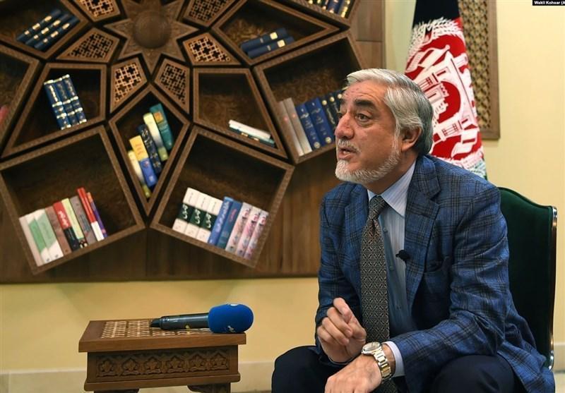 یادداشت، سناریوی عقب نشینی عبدالله و احتمال اعلام نتایج نهایی انتخابات افغانستان