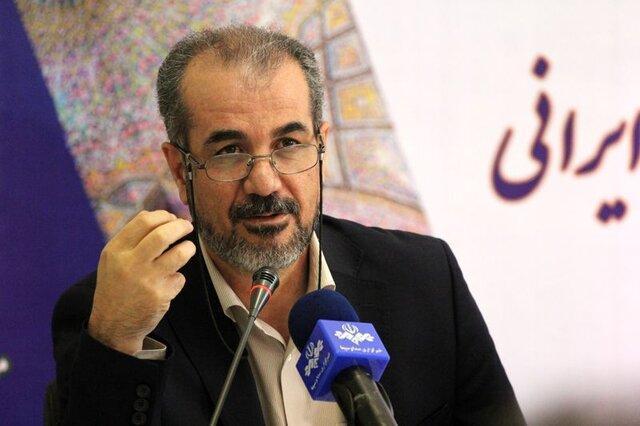 ساخت خانه های 25 تا 40 متری در تهران