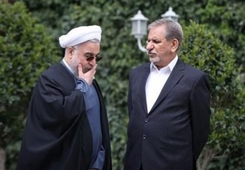 خاتمه فرصت 60 روزه چهارم ایران به اروپا؛ گام ها و گاف ها