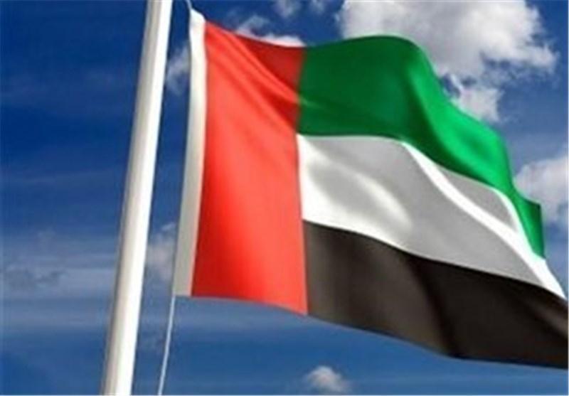 فعالیت های گسترده امارات در آفریقا؛ استعمار نوین قاره سیاه با ترفندهای مختلف