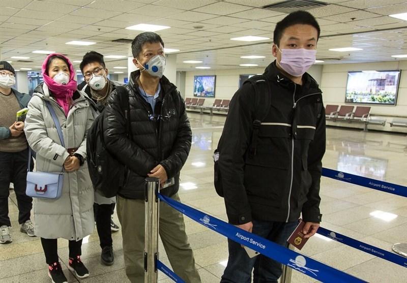 تعداد قربانیان ویروس کشنده کرونا در چین به 425 نفر رسید