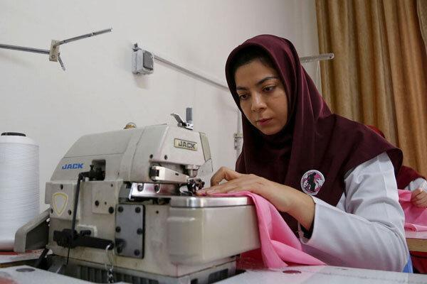 ایجاد 6 هزار فرصت شغلی در روستاهای کرمانشاه