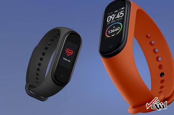 دستبند هوشمند ریلمی تا نیمه نخست سال 2020 وارد بازار می گردد