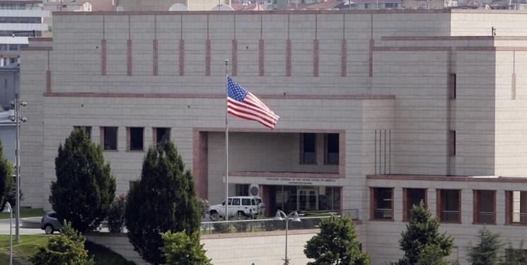 نماینده عراقی: آمریکا به دنبال دولت دست نشانده خود در عراق است