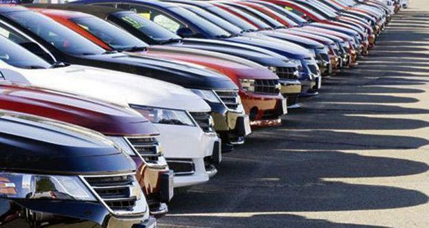 چه خبر از خودرو های دپو شده در گمرک؟ ، سال آینده واردات خودرو آزاد می گردد؟