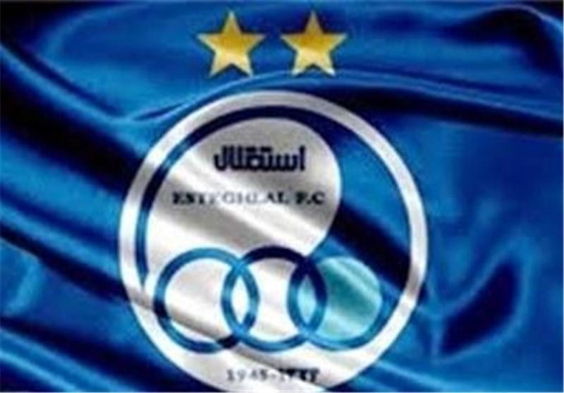 باشگاه استقلال مذاکره با استوکس را رد کرد