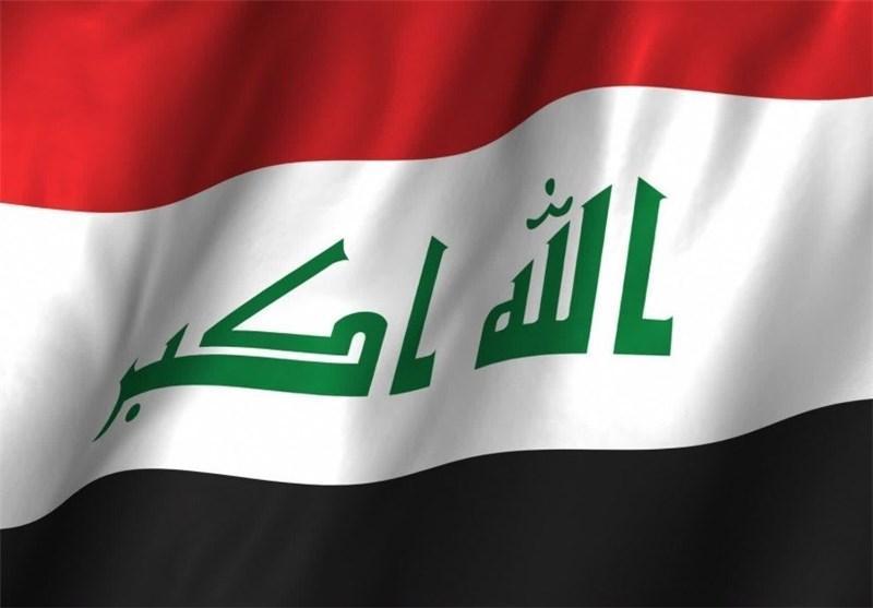 عراق، علاوی 57 نامزد برای 19 وزارتخانه معرفی می نماید