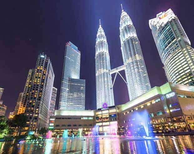 چشم انداز تورم بازار ملک در 22 کشور
