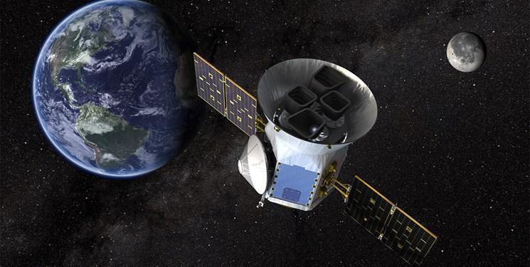خاتمه مأموریت تلسکوپ قدرتمند ناسا پس از 16 سال