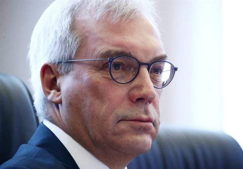 3 شرط اصولی برای بهبود روابط روسیه و اتحادیه اروپا