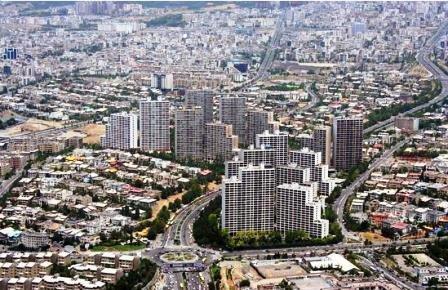 حال شهرسازی ما خوب نیست