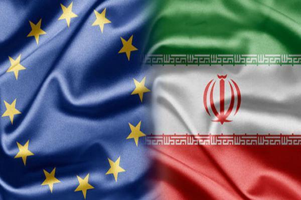 پیشنهاد یاری 5 میلیون یورویی اروپا به ایران برای مقابله با کرونا