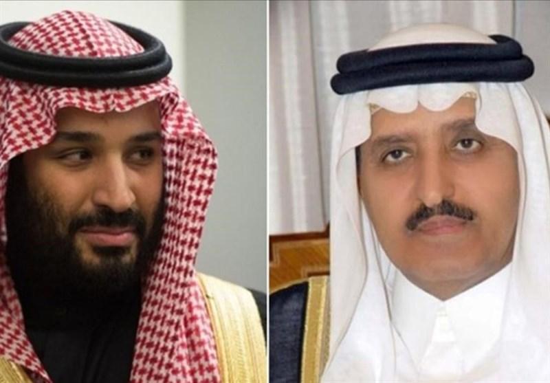 تحلیل، آیا با دستگیری احمد بن العزیز راه برای پادشاهی محمد بن سلمان هموار شده است؟
