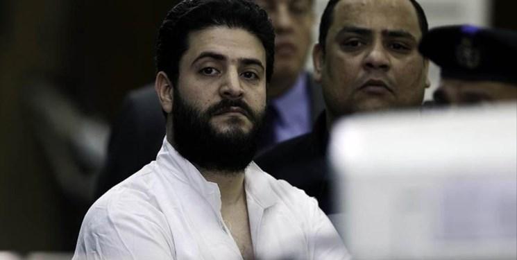 الجزیره ، قتل خاموش در انتظار یکی دیگر از پسران محمد مرسی در زندان مصر
