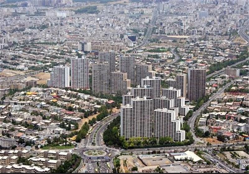 مسکن با شیب ملایم 7.7 درصد گران شد، رشد 11.2 درصدی اجاره بها